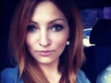 Lenka Loužková